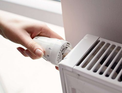 FREE First Time Central Heating Grants Now Available
