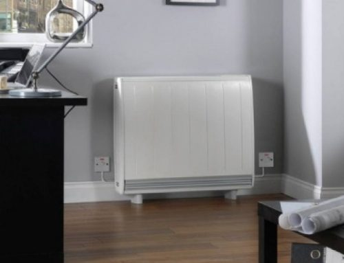 Government Scheme Will Pay to Replace Your Old Electric Heaters